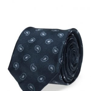 Tommy Hilfiger Tailored Tie 7cm Ttsdsn17106 solmio