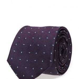 Tommy Hilfiger Tailored Tie 7cm Ttsdsn17114 solmio