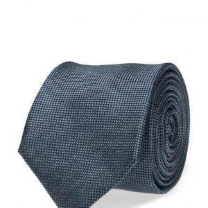 Tommy Hilfiger Tailored Tie 7cm Ttsfks17102 solmio