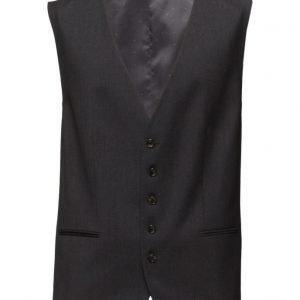 Tommy Hilfiger Tailored Webster Stssld99003 liivi
