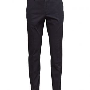 Tommy Hilfiger Tailored William-W Pntsld99002 chinot