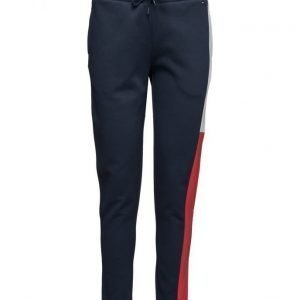 Tommy Hilfiger Tommy Athletic Pant yöhousut