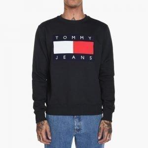 Tommy Jeans TJM 90s Sweatshirt 3