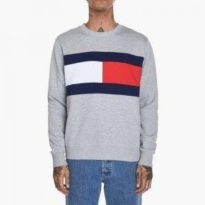 Tommy Jeans TJM 90s Sweatshirt 4B