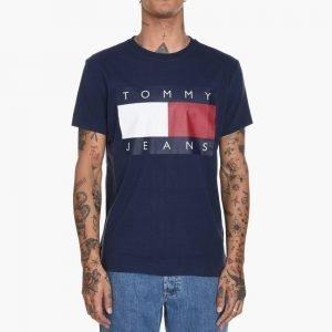 Tommy Jeans TJM 90s T-Shirt 1