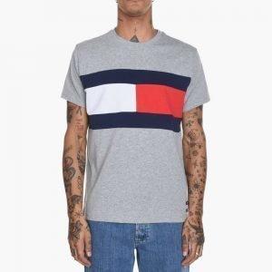 Tommy Jeans TJM 90s T-Shirt 3