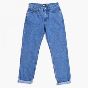 Tommy Jeans TJW 90s Mom Jeans RCBL