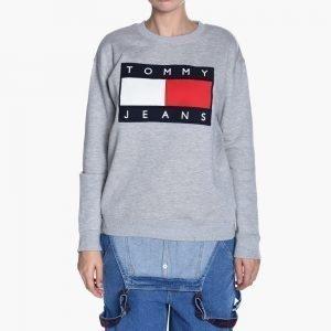 Tommy Jeans TJW 90s Sweatshirt 3