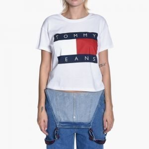 Tommy Jeans TJW 90s T-Shirt 1