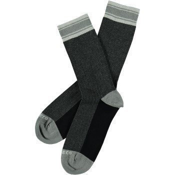 Topeco Mens Sock Dr Danske