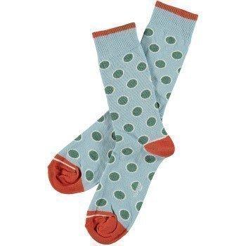 Topeco Mens Sock Kvinnaböske
