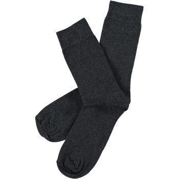 Topeco Mens Sock Plain