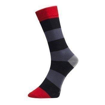 Topeco Mens Socks Mr Biffen 115
