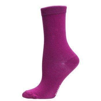 Topeco Plain Sock 4172