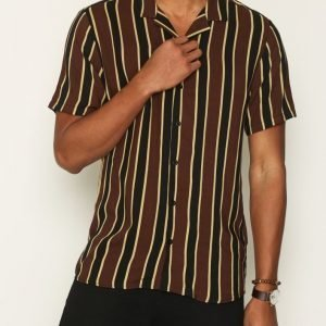 Topman Brown