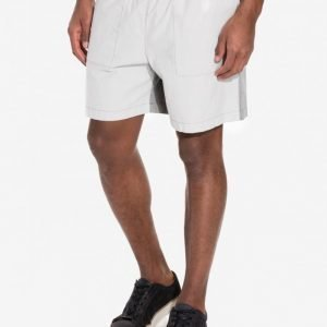 Topman Two Tone Shorts Shortsit Grey