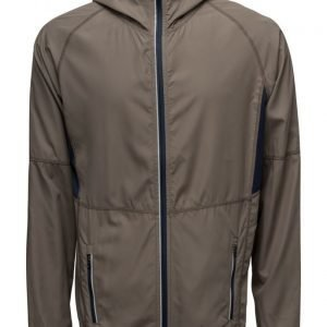 Tracks by Les Deux Run Jacket Men tuulitakki