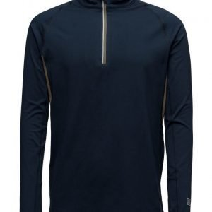 Tracks by Les Deux Run Midlayer ½-Zip Men treenipaita