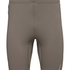 Tracks by Les Deux Run Short Tight Men treenishortsit