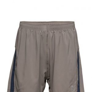Tracks by Les Deux Run Short W./Inner Tight Men treenishortsit