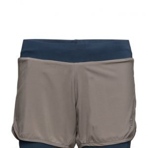 Tracks by Les Deux Run Short W./Inner Tight Women treenishortsit