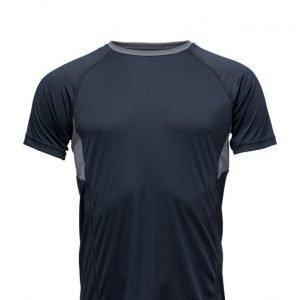 Tracks by Les Deux Run T-Shirt Men urheilupaita