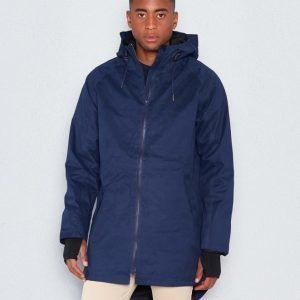 Tretorn Men's Metro 2.0 Navy