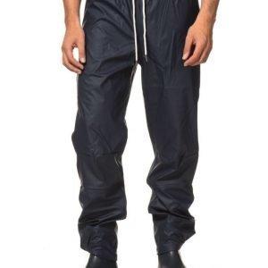 Tretorn Sixten Rain Pants Navy Blue