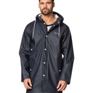 Tretorn Wings Rain Jacket 80 Navy