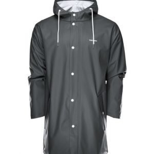 Tretorn Wings Rainjacket Sadetakki