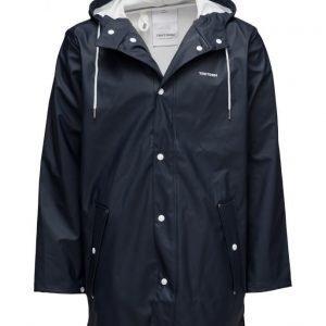 Tretorn Wings Rainjacket vedenkestävä takki