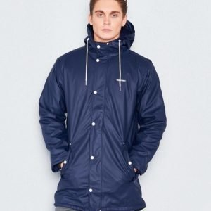 Tretorn Wings Winter Rain 80 Navy