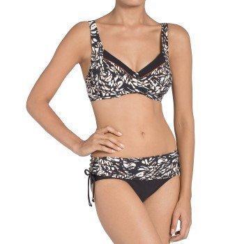 Triumph Batik Bloom Bikini
