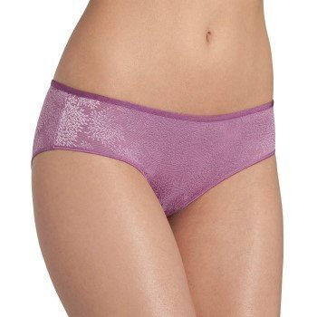 Triumph Body Make-Up Magic Wire Hipster Floral