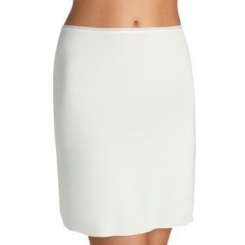 Triumph Body Make-Up Skirt