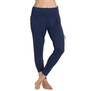 Triumph Body Make-Up Trousers 03