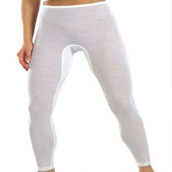 Triumph Compliment Ull 78 Leggings