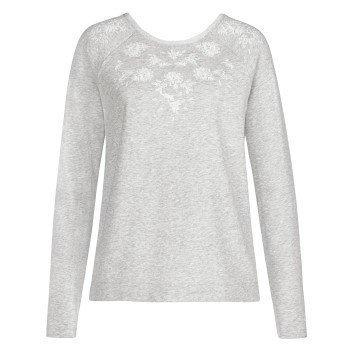 Triumph Mix and Match Sweater