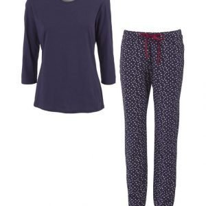 Triumph Pyjama