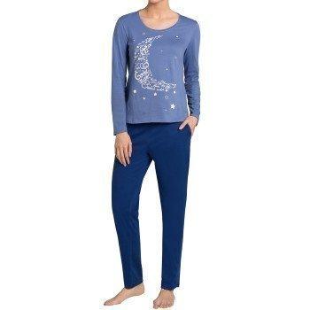 Triumph Pyjama set
