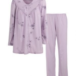 Triumph Timeless Cotton Pyjama