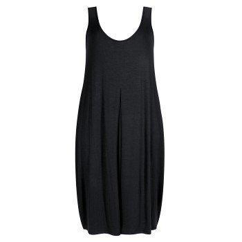 Triumph Venus Elegance 17 Dress