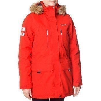 True North takki paksu takki