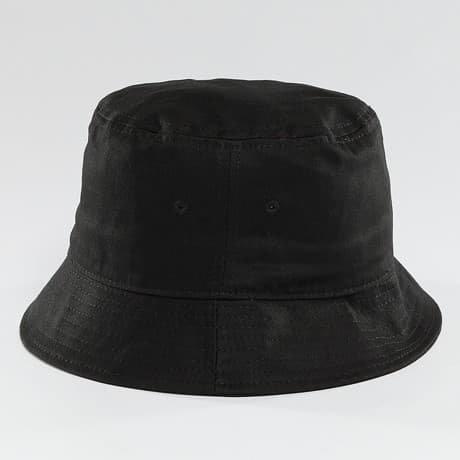 TrueSpin Hattu Musta