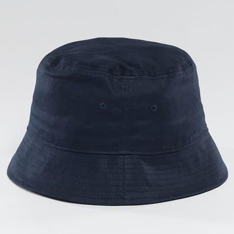 TrueSpin Hattu Sininen