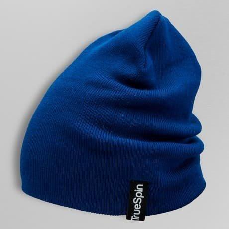 TrueSpin Pipo Sininen