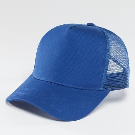 TrueSpin Verkkolippis Sininen