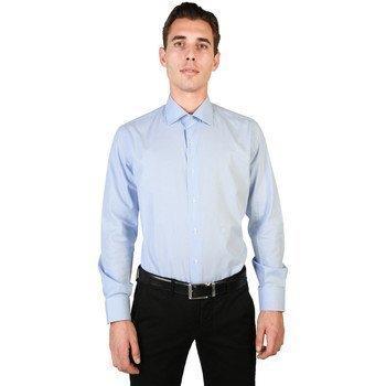 Trussardi R541MELA6625 pitkähihainen paitapusero