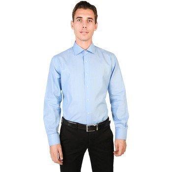 Trussardi R541MELA6630 pitkähihainen paitapusero