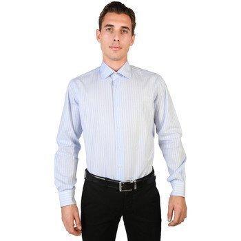 Trussardi R541PISA5503 pitkähihainen paitapusero